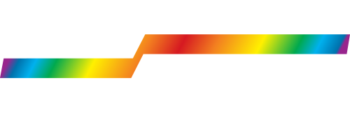 logo-digital-projection