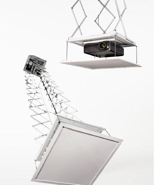 avsystem-projecter-c-1