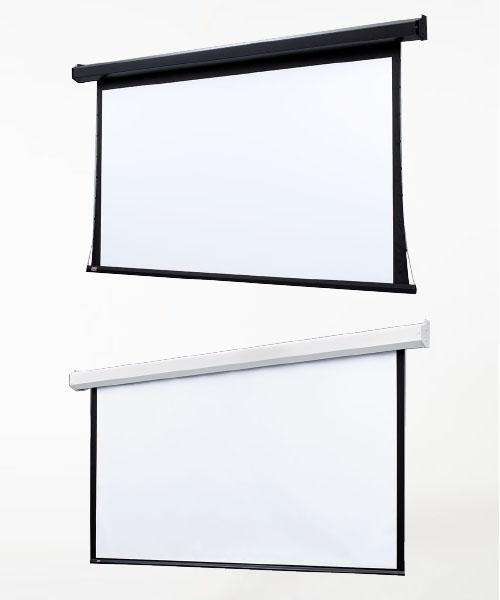 avsystem-screens3
