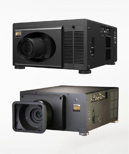 outdoor-projector-1