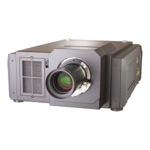 4K-Laser-ISO-left-copy