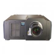 4k-Laser-Front copy