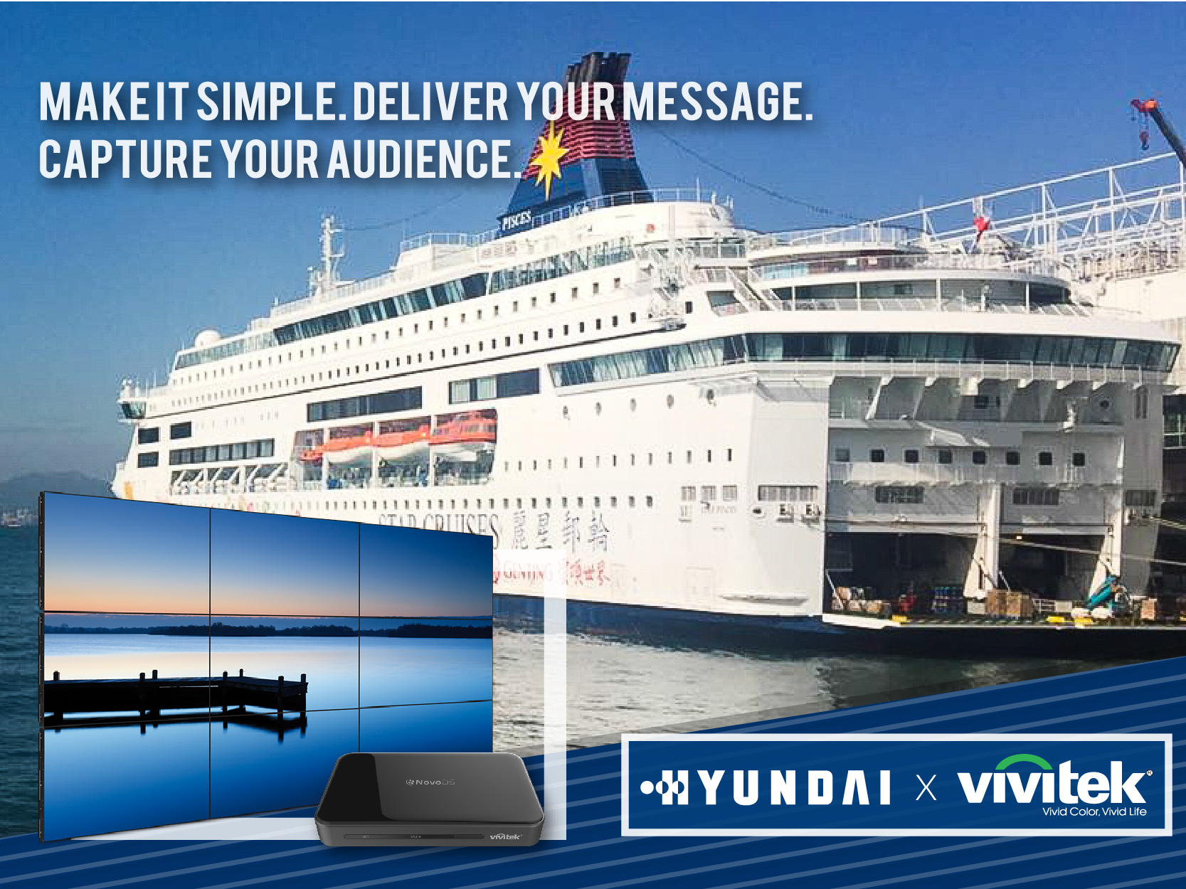 Cruise_Hyundai_VVT-18