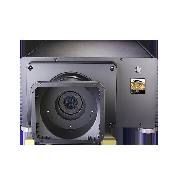 HIGHlite-Laser-11k-02