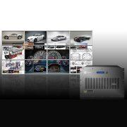 MW_4500_Website