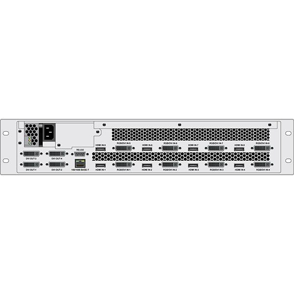 MediaWall-2900-Back-min