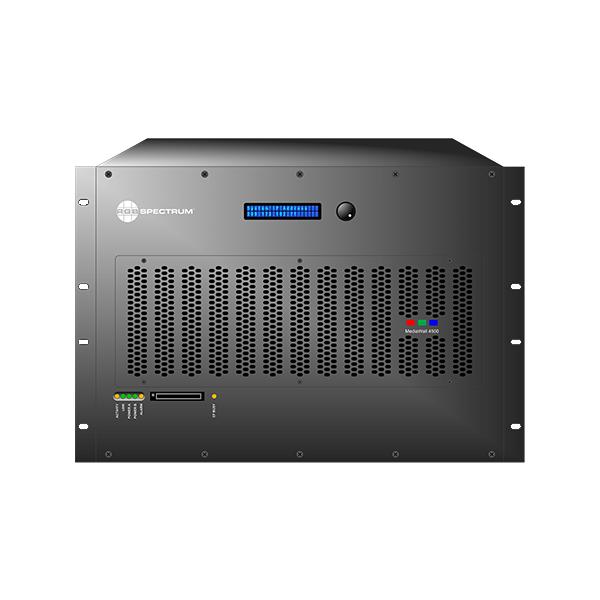 MediaWall-4500-Front-min