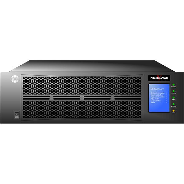 MediaWall-V-500-Front-Panel-min