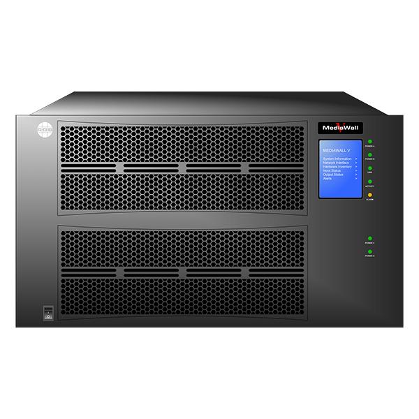 MediaWall-V-550-Front-Panel-min