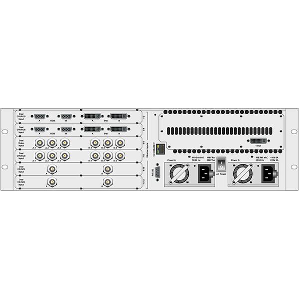SuperView-5000-Back-min_0