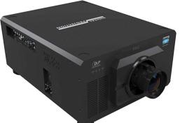 M-Vision-Laser-15k