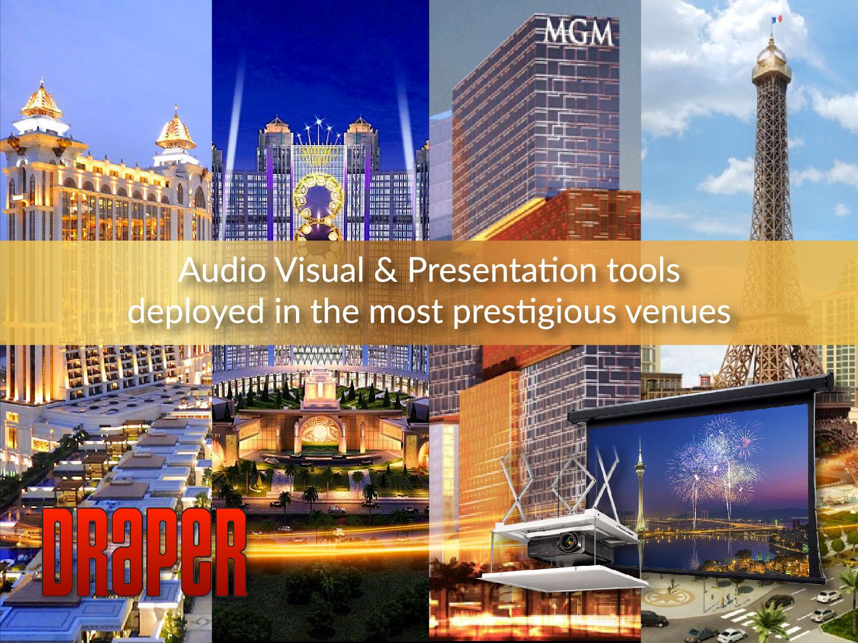 Macau_Casinos_Draper_m-20
