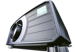 e-vision-laser4k-press-release