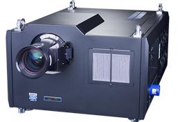 insight-4k-dual-laser