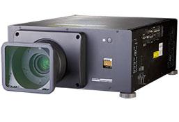 ise-2017-highlite-4k-laser